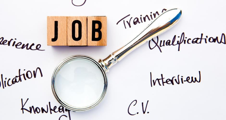 Oportunidades laborales en múltiples empresas y destinos