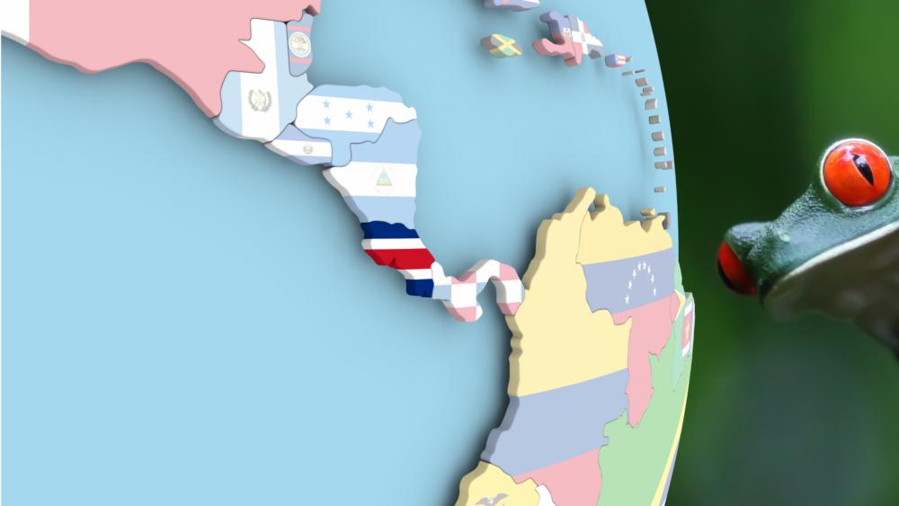 Apertura del Turismo en la región, quienes tienen ventaja?