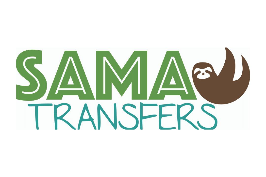 Transfers Manuel Antonio