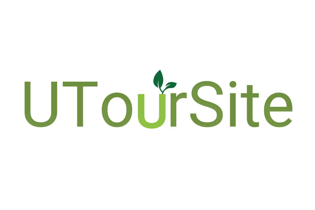 UtoursSite